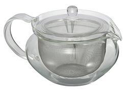 Hario Fukami Tea Pot