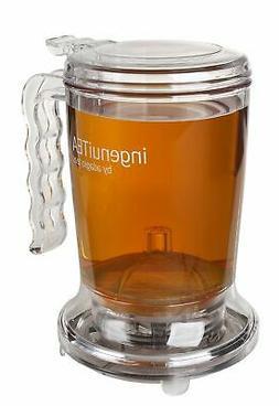 Adagio Iced IngenuiTEA Teapot