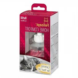 Felisept Home Comfort Calming Refill for Cats to be used wit