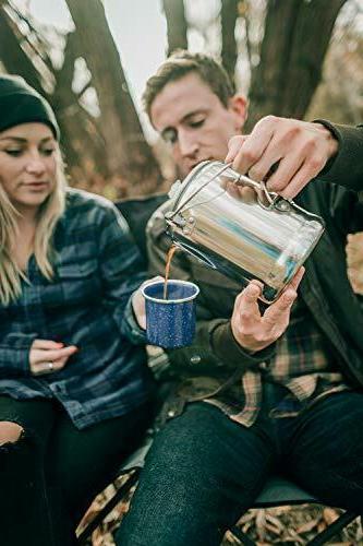 9 Cup Tea Pot…