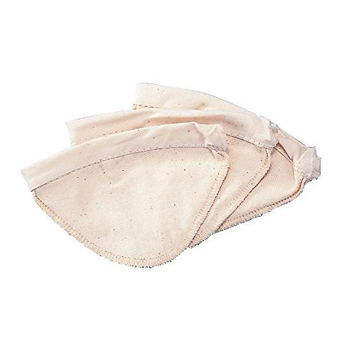 cloth coffee filters