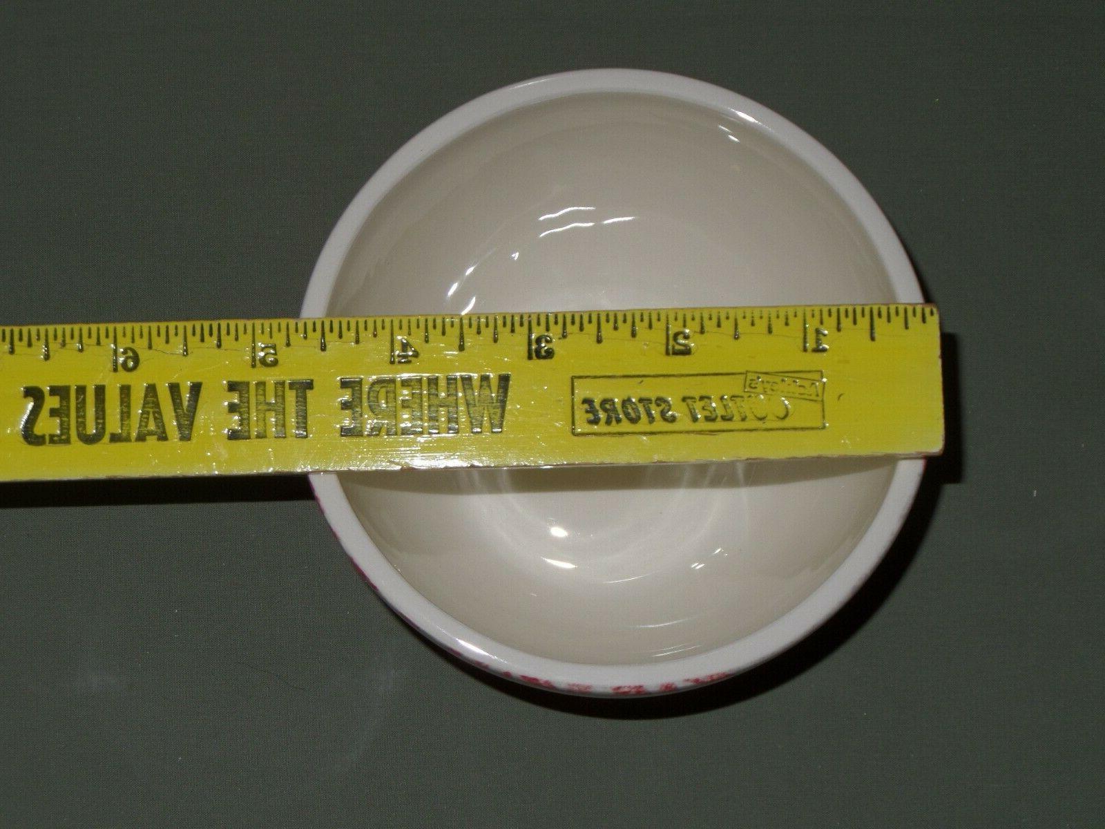 New Cracker Teapot & Mug Tea One 2 NIB