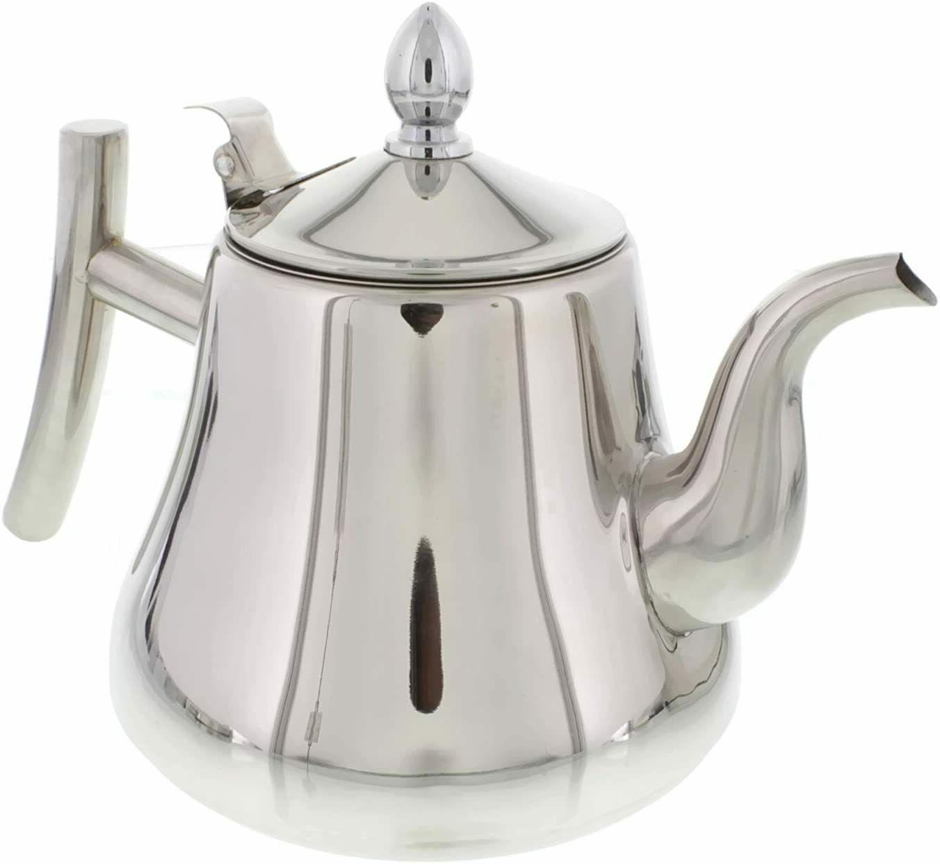 tea kettle 1l 1 5l 2l liter