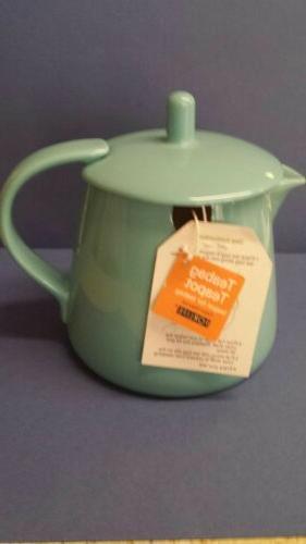 FORLIFE Teapot NIB