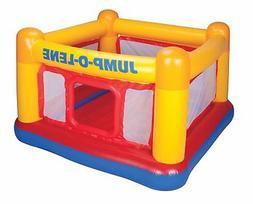 New Playhouse Jump O Lene 48260EP