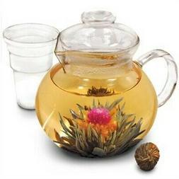 PTA-3940 Tea Pot