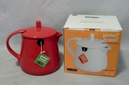 ForLife Teabag Teapot New in Box