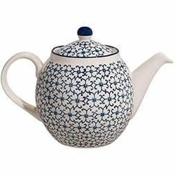 Teapot Teapots Kristina