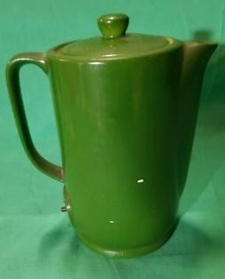 Vintage Maruka Minamiyama Seitosho Electric Teapot Hot Water
